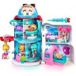 MATTEL PACK 2 COCHES CARS 3    DXV99   HICK & NATALE